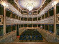 Teatro di Sant'agata Feltria PU
