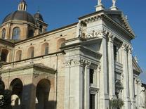 Duomo di Urbino PU