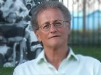 Paolo Fabbri Semiologo