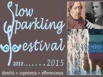 SlowSparkling Festival a Cattolica: identità, esperienza, effervescenza tra Rimini e Pesaro Urbino