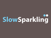 Logo SlowSparkling