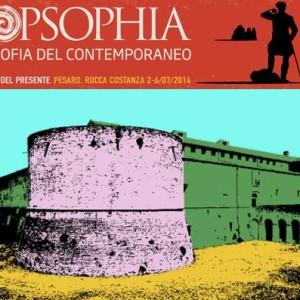 Rocca-Costanza-Popsophia