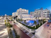Hotel Corallo Riccione RN