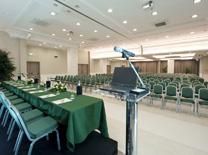 Centro Congressi Hotel Corallo RN