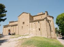 Duomo Sal Leo RN