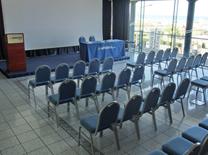 Centro congressi Hotel Le Méridien Rimini