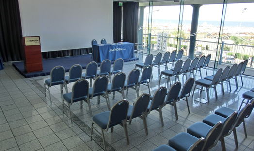 Meeting e Congressi – Centro Congressi Savoia Hotel Rimini