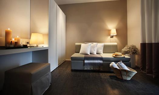 Hotel ines cattolica accoglienza in romagna tra e for Casa design cattolica