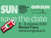 SUN Salone Internazionale dell'Esterno Rimini