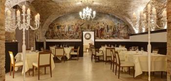 Ristorante Lo Scudiero Pesaro