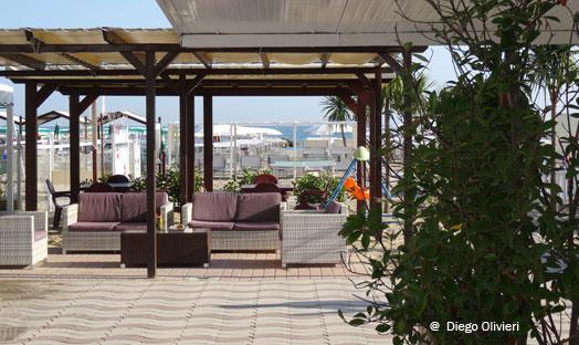 Park hotel cattolica spiaggia visit rimini pesaro urbino for Hotel meuble park spiaggia