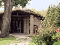 Urbino dei Laghi