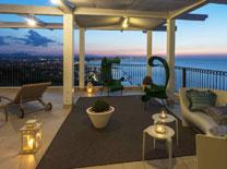 Hotel Posillipo Gabicce Monte PU