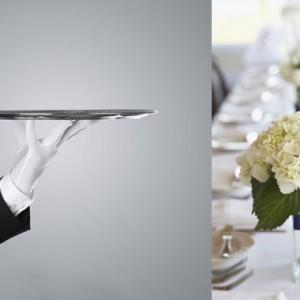 Wedding - Hotel Ristorante Posillipo Gabicce Monte PU matrimoni