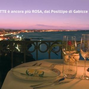 Ristorante-Posillipo-Gabicce-Monte-tavolo-notte-rosa-1
