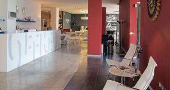 DC Storea Pesaro