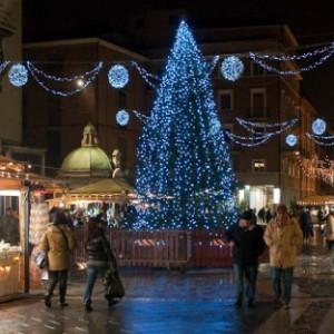 Mercatini di Natale Rimini RN