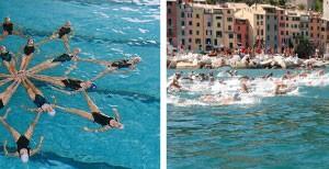 Sport Nuoto