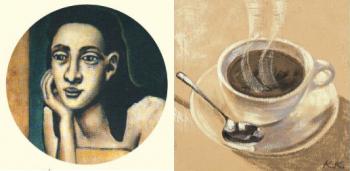 Il Caffè Filosofico parla di Libertà
