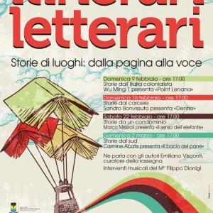 itinerari -letterari-morciano-2014