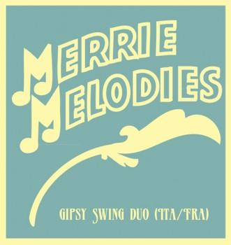 Concerto Merrie Melodiesal Grottino - Pesaro