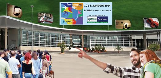 InsiemeSi-Expo-fiera-Pesaro