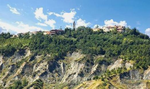 Comune di Montecalvo in Foglia PU