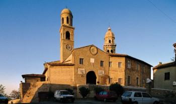 Comune di Orciano di Pesaro