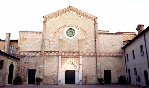 Comune di Pesaro PU