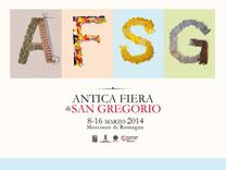antica-fiera-di-san-gregorio_2014-oriz-ant