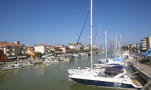 Comune di Bellaria Igea Marina RN