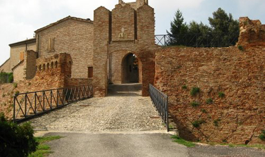 castles-northern-and-central-italy