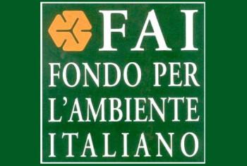 Giornate di Primavera FAI tra Rimini, Pesaro e Urbino