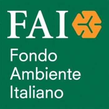 logo_fai fondo ambiente italiano