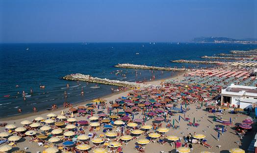 Comune di Misano Adriatico RN