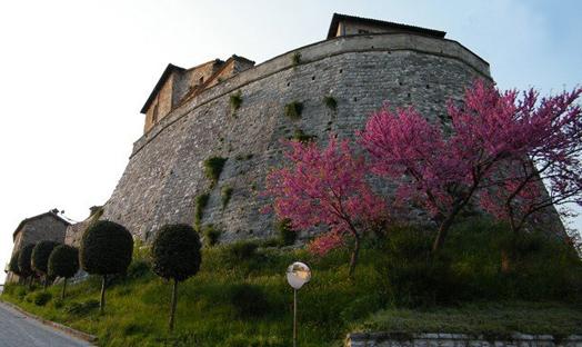 Comune di Montecerignone PU