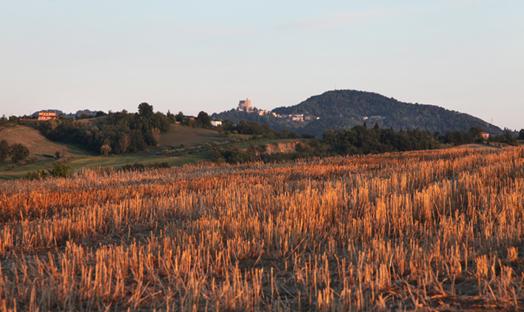 Comune di Montecolombo RN