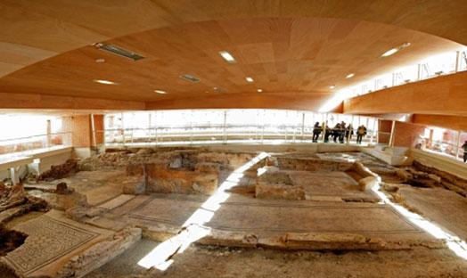 Museo della Città Rimini