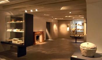 Museo Musas Santarcangelo di Romagna RN