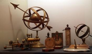 Mateureka Museo del Calcolo e Matematica Pennabilli RN