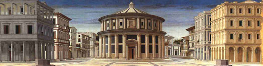 Palazzo Ducale Urbino PU