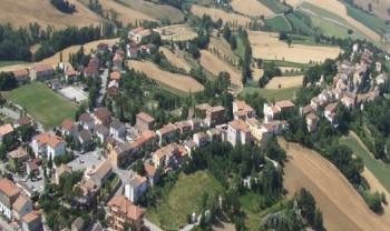 Comune di San Giorgio di Pesaro
