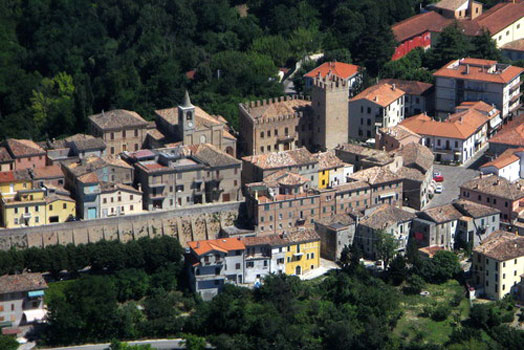 Comune di Sant'Angelo in Lizzola