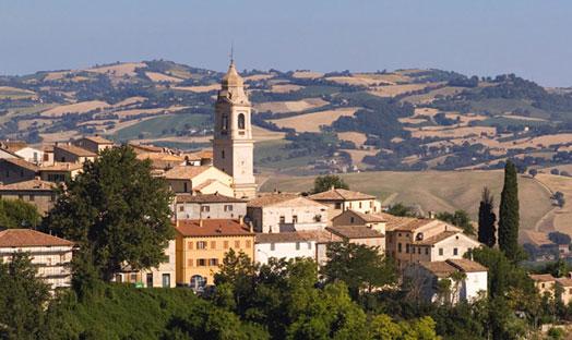 Comune di Sant'Ippolito