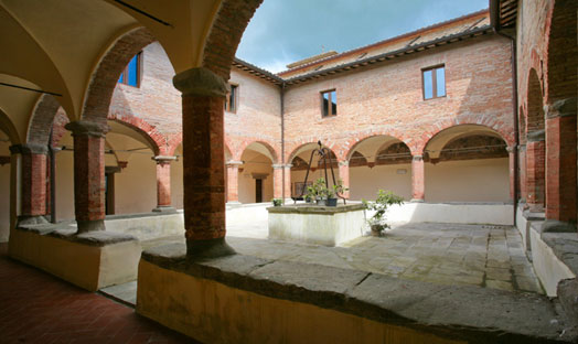 Comune di Santagata Feltria