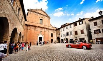 Comune di Sant'Angelo in Vado