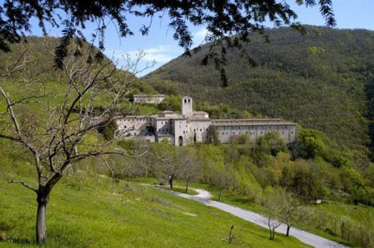 Comune di Serra Sant'Abbondio