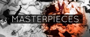 Masterpieces. Laboratorio di Teatro Creativo e Scrittura Collettiva