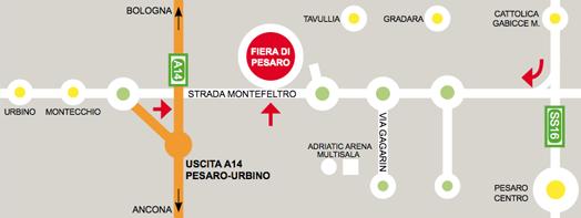 InsiemeSì, Expo di Primavera-cartina-524pxl