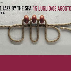 00_Fano-Jazz-By-The-Sea-2014 copia